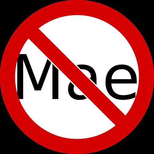 :maebad: